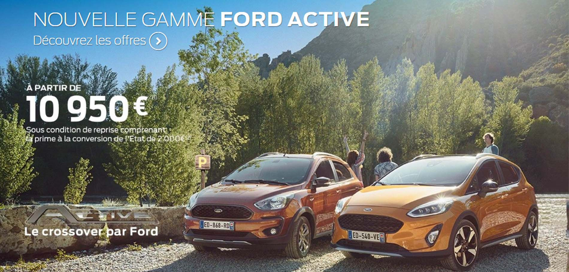 FORD ACTIVE.jpg