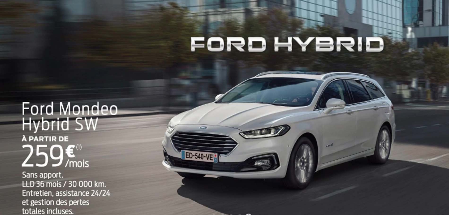 offre ford mondeo.jpg
