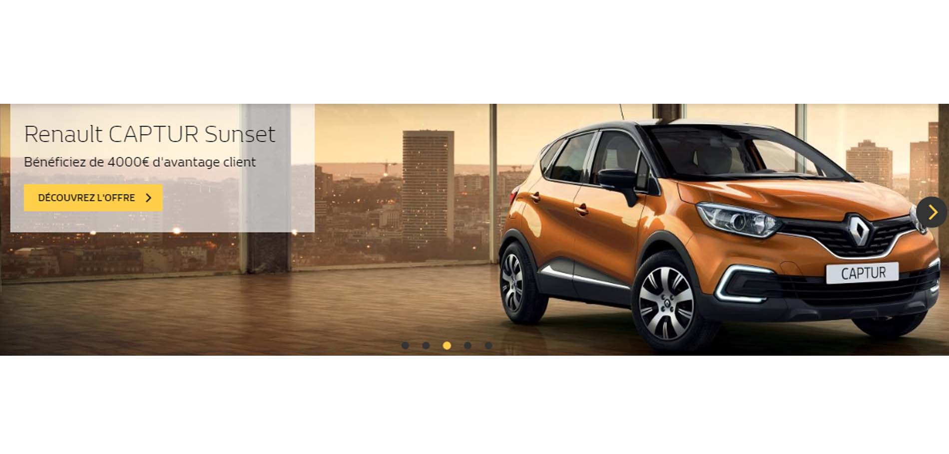 Renault Captur Sunset.jpg
