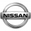 Vente utilitaires NISSAN occasion