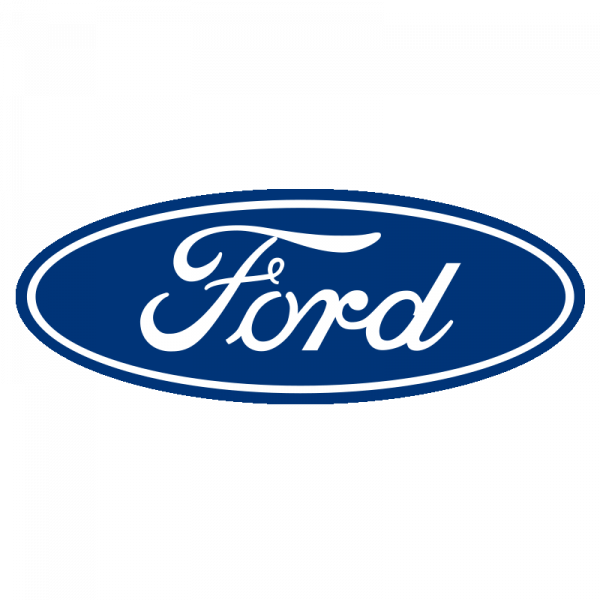 logo-ford-2.png