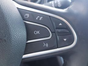 Photo n°16 de l'annonce de RENAULT Megane Estate 1.5 dCi 110 ch energy Intens occasion de couleur GRIS à vendre à Lavaur
